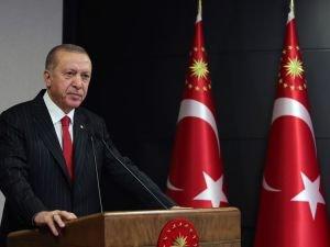 Cumhurbaşkanı Erdoğan ve BDDK'den Fatih Portakal'a suç duyurusu