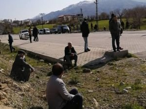 Diyarbakır'ın Kulp ilçesinde orman işçilerine saldırı: 5 ölü