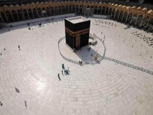 Suudi Arabistan camilerde iftar ve sahuru yasakladı
