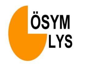 LYS başvuruları için son gün yarın