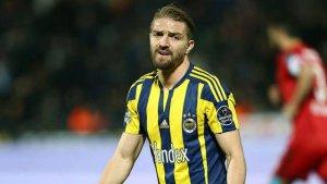 Derbi öncesi Fenerbahçe'de şok!