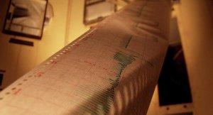 Myanmar 7,2 depremle sarsıldı