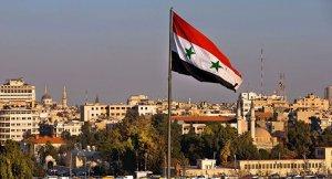 Rusya ve Çin'den BMGK'ya yeni Suriye tasarısı