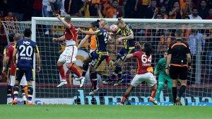 Fenerbahçe'ye bir darbe de Aslan'dan