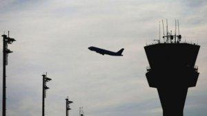 İstanbul uçaklarını Ankara indirdi