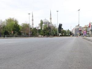 İstanbul'un ithalattaki payı yüzde 58