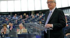 Avrupa Parlamentosunda Türkiye tartışması