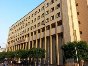 Özgecan'ın katilinin infazıyla ilgili 6 kişi tutuklandı