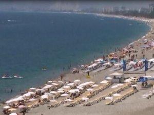 Türkiye'den turizm atağı