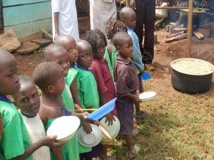 """BM: Salgın nedeniyle 34 milyon kişi """"aşırı yoksulluk"""" sınırına düşecek"""
