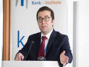 Prof. Dr. Murat Yülek Türkiye ve dünya ekonomisini değerlendirdi