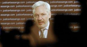 Julian Assange'ın tutuklama emrine red