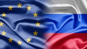 AB Rusya'ya sert tepki gösterdi