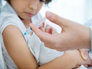 Dünya genelinde 80 milyon çocuk risk altında
