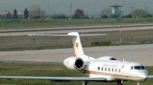 THY, Vip hizmet için 2 uçak daha satın aldı