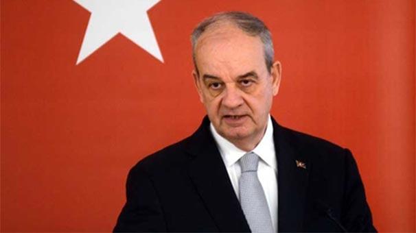 Başbuğ: En büyük hayalim, Türkiye ile Azerbaycan'ın...