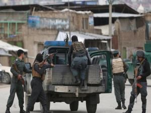 Afganistan'da ateşkesin son bulmasıyla çatışmalar yeniden alevlendi