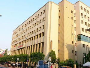 Adana'da PKK propagandasına hapis cezası