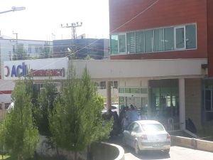 Diyarbakır'da yaşanan silahlı kavganın ardından 8 kişi gözaltına alındı
