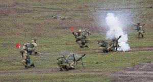 ABD, Rus ordusunu incelemeye aldı