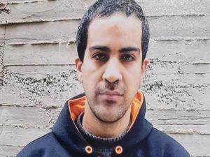 İşgalci Siyonistler, şehit ettiği zihinsel engelli Filistinlinin taziye çadırına saldırdı