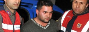 Özgecan'ın katili Altındöken'in cenazesi için mezar bulundu
