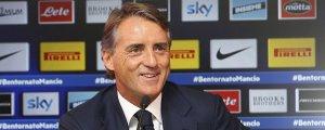 Mancini'den Caner transferi iddiasına yanıt