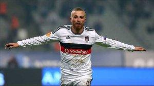 Yıldız oyuncuya Madrid kancası