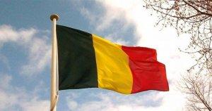 Belçika'dan kritik Türk kararı