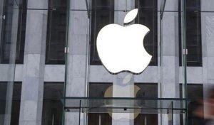 Apple devrim yaratacak bir patent aldı