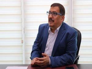 """Hukukçu Beyumi: """"Mısır'da 60 bin kişi hukuksuzca tutuklandı"""""""