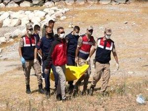 Van Gölü'nden çıkarılan ceset sayısı 13 oldu