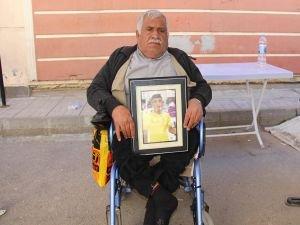 PKK tarafından kaçırılan bir kişi daha teslim oldu