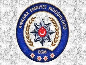 İnsan ticareti operasyonunda 6 şüpheli gözaltına alındı