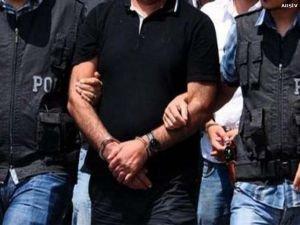 Ankara merkezli 30 ilde FETÖ operasyonu