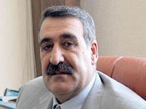 Batman'ın tanınan iş adamlarından Nasıroğlu hayatını kaybetti