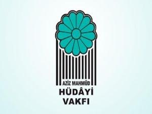 Aziz Mahmud Hüdayi Vakfı: İstanbul Sözleşmesi şeytani aklın ürünüdür