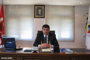Şırnak'ın Cizre'ye taşınmasına STK'lardan tepki