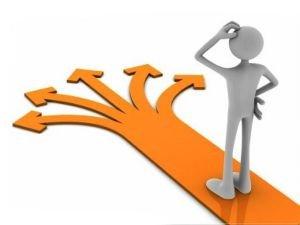 YKS'de tercih süresi sona eriyor, kararsızlar ne yapmalı?