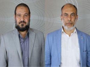 Cemaat-i İslami yetkilileri: Mısır halkı şehit Aryan'ın kutlu yolunu sürdürecek