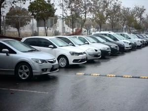 TESK'ten araçlarda ÖTV indirimi çağrısı