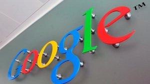 Telif hakkını Google kazandı