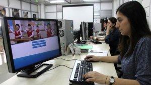 Aday öğretmenlerin sınav sonuçları açıklandı