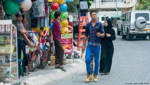 Gazze'ye yardımlar yetersiz