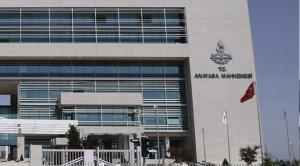 CHP, AK Parti'ye sürpriz öneride bulundu
