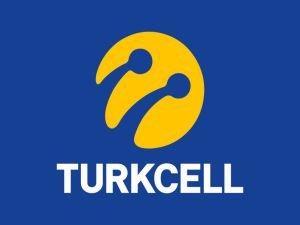 """Turkcell'den """"Karikatür"""" açıklaması"""
