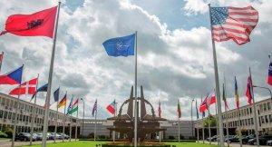 Rusya ile Nato konseyi 2 yıl sonra yeniden toplandı