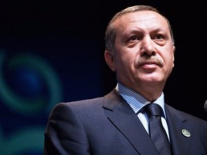 Erdoğan paralel'in tarifini böyle yaptı