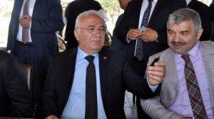 Bakan Elitaş: HDP'liler yargılanmaktan niye korkuyor