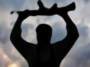 İçişleri Bakanlığı: Mardin'de bir PKK'lı teslim oldu